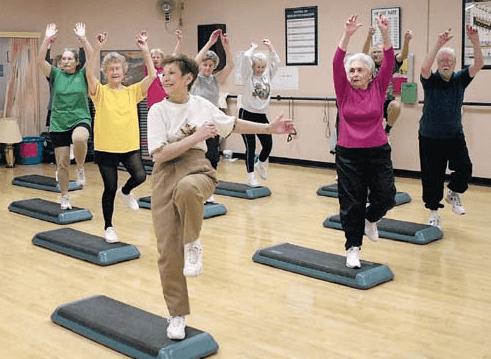 Resumo do artigo: Equilíbrio e qualidade de vida após artroplastia total de joelho